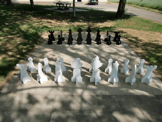 Schachfiguren-11