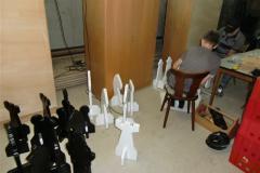 Schachfiguren-10