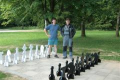 Schachfiguren-12
