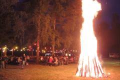 2015-08-01_Sommernachtsfest_0046